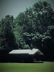 Chapel 1.5.jpg