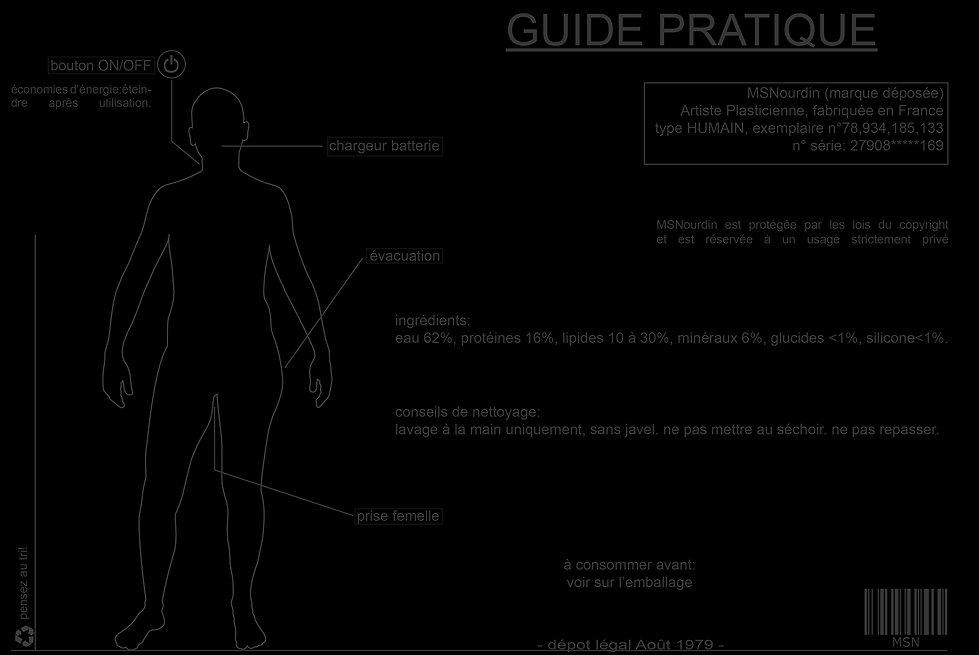 guide-black.jpg