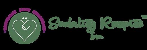05.17_Logo Horizontal (1).png