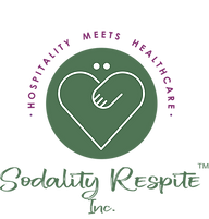 05.17_Logo Vertical (1).png