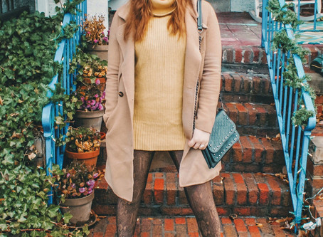 WHAT TO SNAG IN THE ANTHRO WINTER TAG