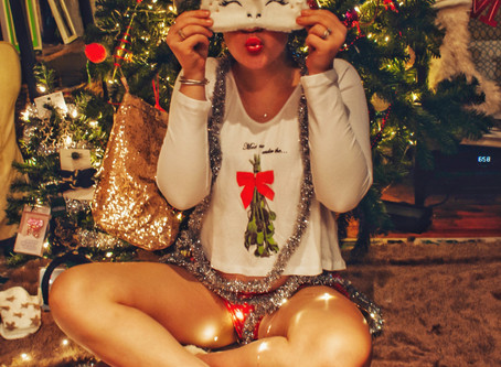 GLAM GIFTING: UNDER $20 STOCKING STUFFERS FOR YOUR FAVORITE GIRLY GIRL