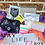 Thumbnail: LIFEjoy Annual Subscription - 12 months