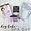 """Thumbnail: """"Hey Babe"""" - Spa Day"""