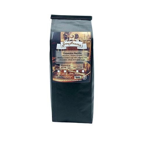 Colombia Narino - Colombian Coffee