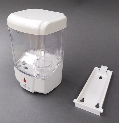 Dispenser Automatisch Wandmontage