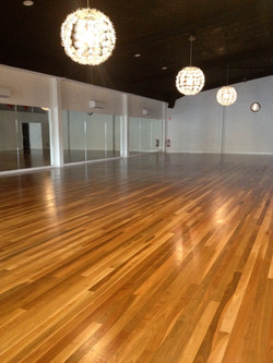 Best Dance Floor in Australia