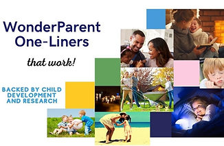 Copy%20of%20Wonderparent%20One-Liners_ed