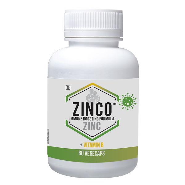 Zinco-Mockup.jpg