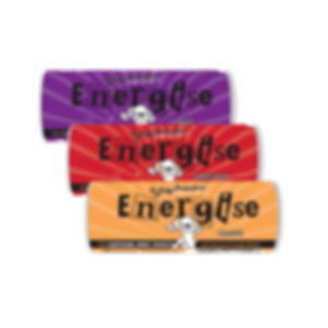 Stay-Awake-Energise-Sweets-3D.png