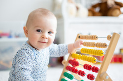 Baby-with-Abacus.jpg
