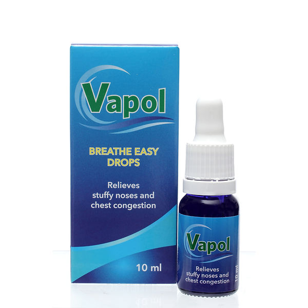 Vapol-Carton-&-Dropper-DE.jpg