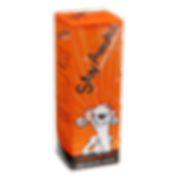 Stay-Awake-Effervescent-Carton-Orange-LS