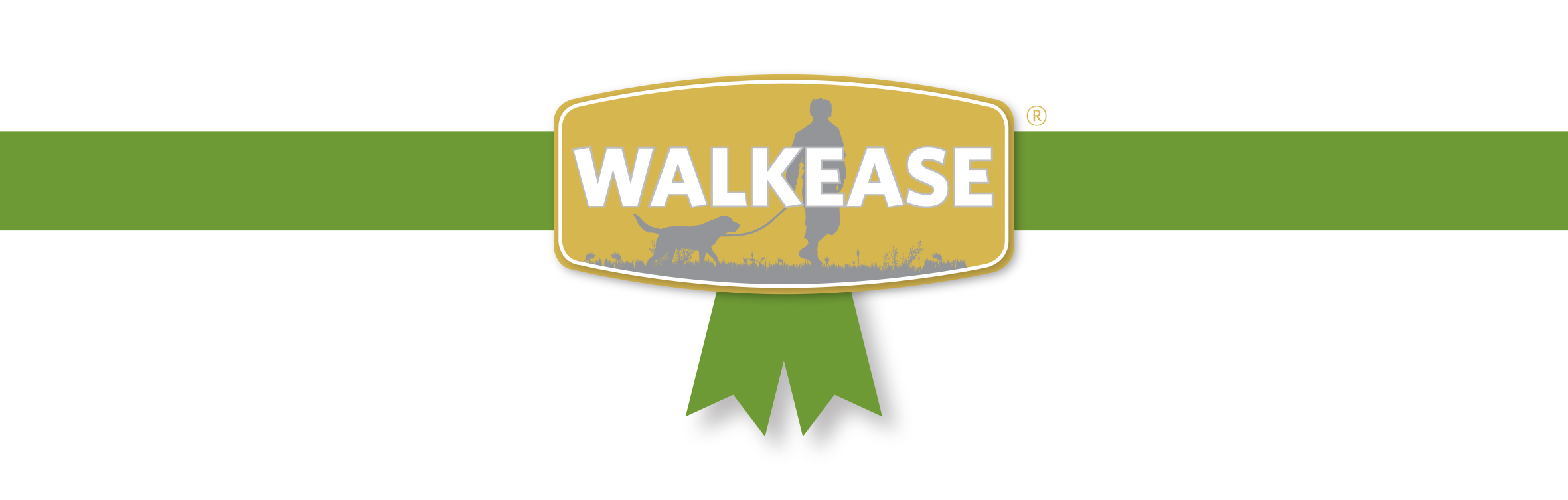 Walkease-logo.jpg