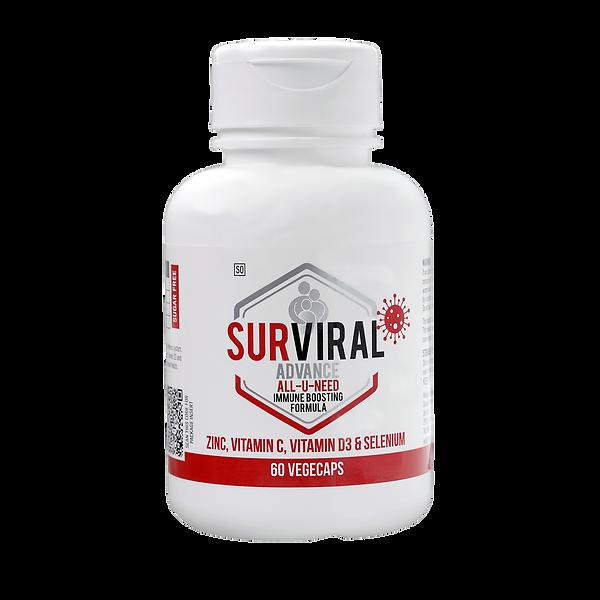 Surviral-Advance-DE-630A8285.png