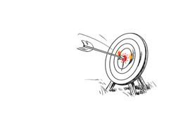 Surviral-Advance-Target