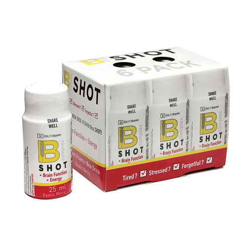 BCo-Shot-6-Pack-&-Unit-RT.jpg