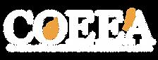 COEEAlogo_white-orange.png