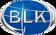 logo158x100.png