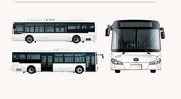bus urbano.png