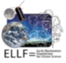 ELLF_Logo_v3.jpg