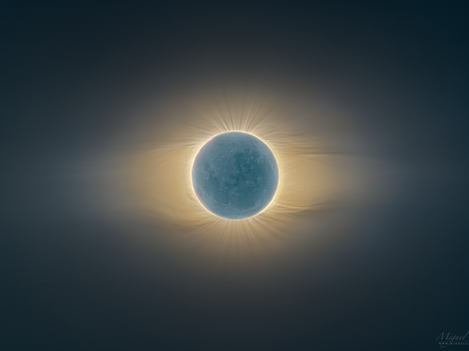 Gorgeous_EarthShine.png