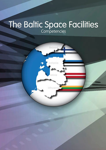 Baltic Space Facilities Cover.jpg