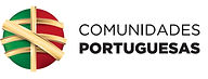 comunidades_portuguesas.jpeg