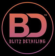 bd-logo-SPOOKY.png