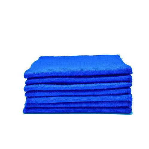 *Pack of 10* Blitz Detailing General Purpose Cloths