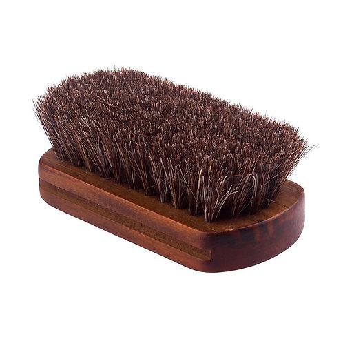 Blitz Detailing Upholstery Hog Brush