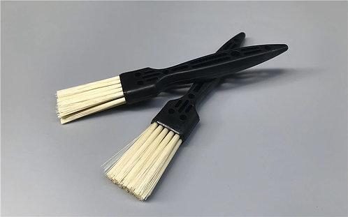 Blitz Detailing Interior Mini Detailing Brush