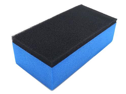 *Pack of 2* Blitz Detailing Ceramic Applicator Sponge Pad