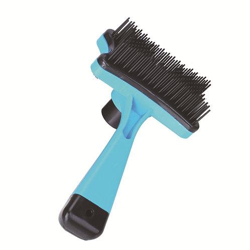 Blitz Detailing Self-Cleaning Pet Hair Brush