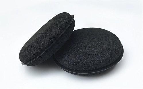 *Pack of 5* Blitz Detailing 30mm High Density Ultra Thick Applicator Sponge