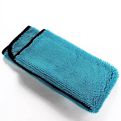 Blitz Detailing Chenille 60x40CM Towel Cloth
