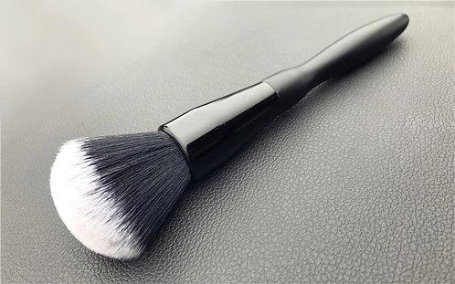 Blitz Detailing Interior Soft Electrostatic Detailing Brush