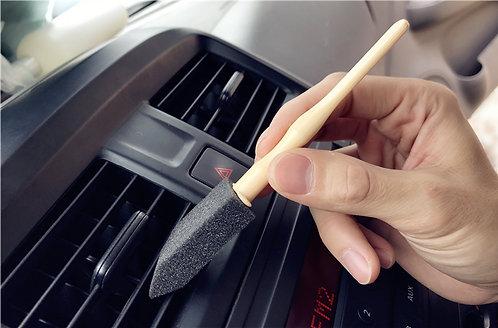 Blitz Detailing Interior Soft Detailing Sponge