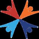 Jongaie_Logo.png