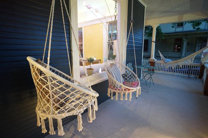 porch chair swings.JPG