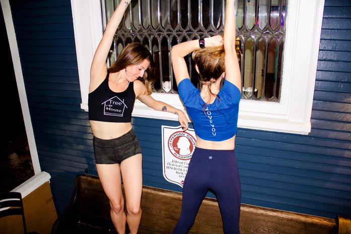 dance natalie and Renny.jpg