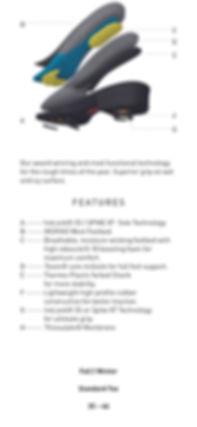 Suedwind_Footwear_Soletechnology3.jpg