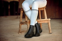 SUEDWIND_FOOTWEAR_Riding_Boots_Legacy_Mi
