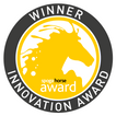 SuedwindFootwear_Innovation_Award.png