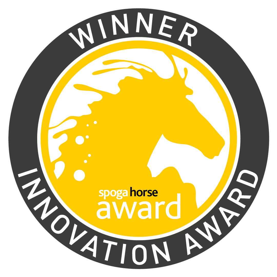 SuedwindFootwear_Innovation_Award.png