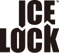 icelock logo'.png