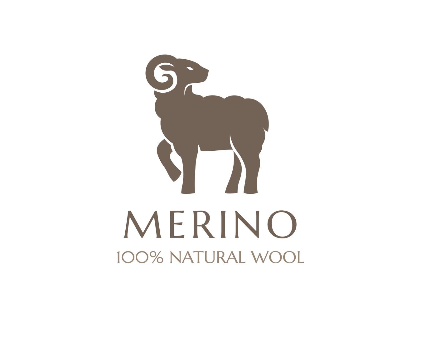 100%_Merino_Wool_Logo.jpg