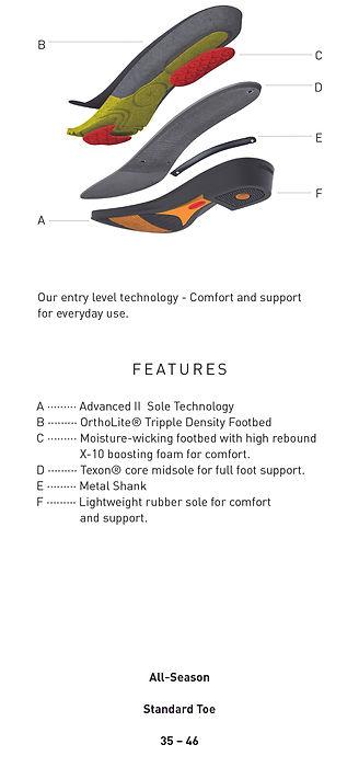 Suedwind_Footwear_Soletechnology4.jpg