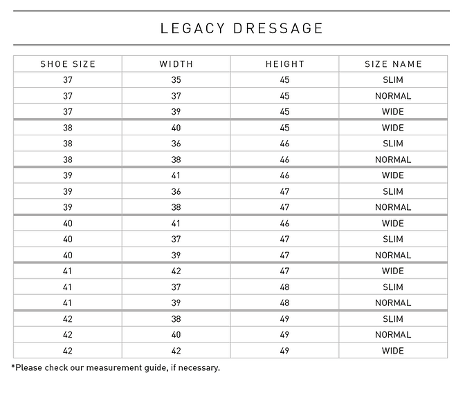 Size_Chart_Legacy_Dressage_2020.png