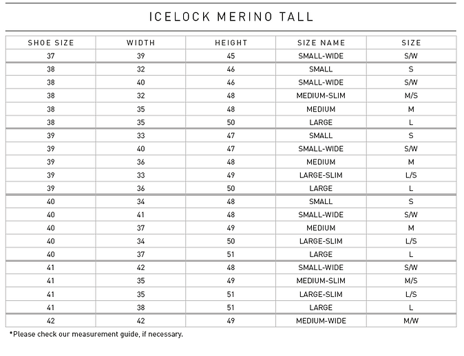 Size_Chart_IceLock_Merino_Tall_2020.png